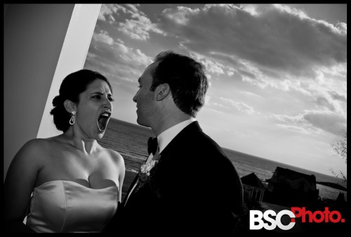 Connecticut Wedding photographer captures RAW emotion