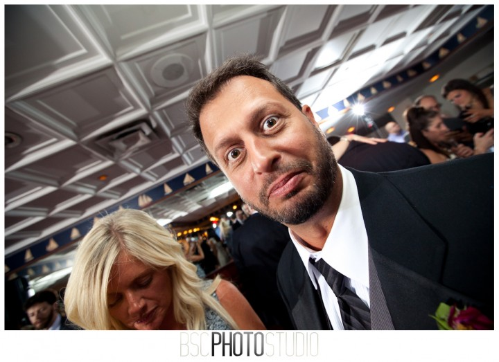 Sal Governale